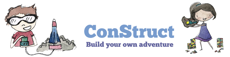 Construct STEM classes